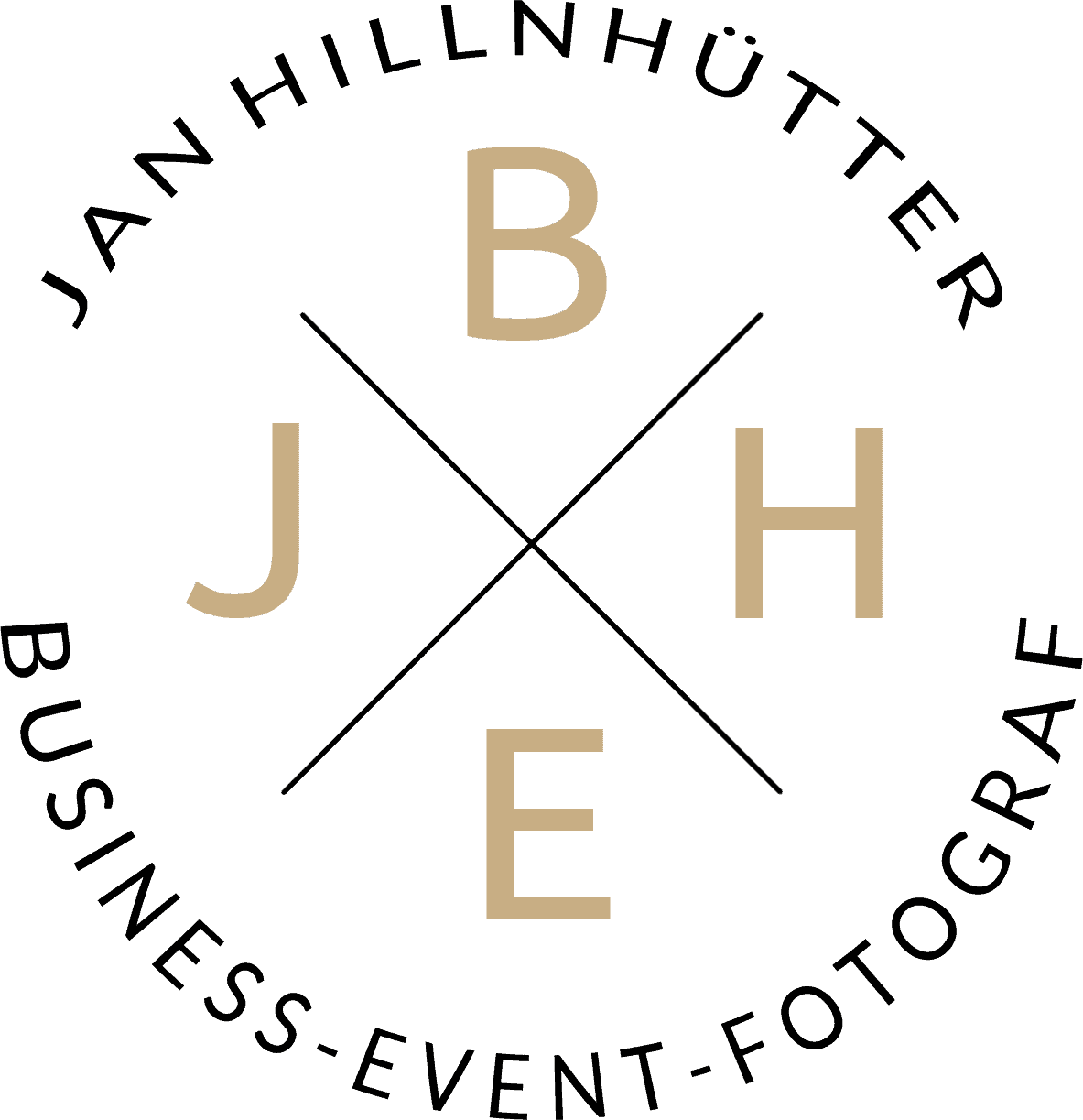 Business- und Event-Fotograf Jan Hillnhütter